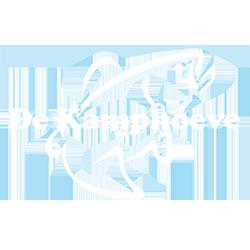 Forellenvisvijvers de Kamphoeve